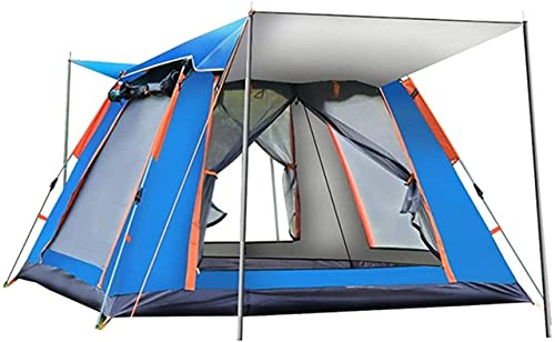 Ankon Kompakte Kuppel Zelt Zelte für...