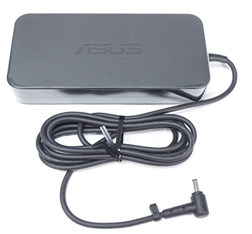 ASUS 0A001-00230300 AC Adapter 19V 45W (Without Plug) - UX21A (Compatible Part ADP-45AWAC.C:D) - (Laptops  Laptop Power Adaptors)