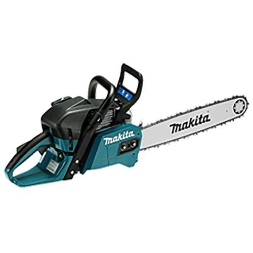 Makita EA5600F45D - Motosierra