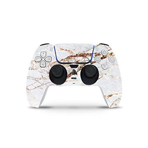 PS5 Controller Skin De 46 North Design, Misma Calidad Que La