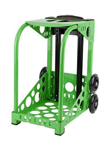 ZUCA Sport Frame (Green)