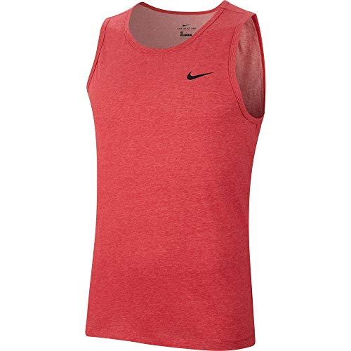Nike Débardeur Dry