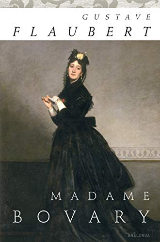 Madame Bovary (Roman)