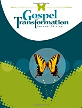 Best gospel transformation world harvest mission Reviews