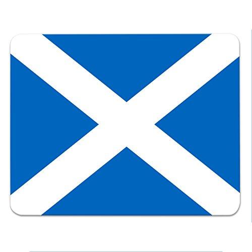 Addies muismat Schotland vlag - vaandel - Scotland - Alba