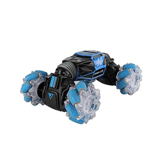 HINK Control Remoto de detección de Gestos Todoterreno 4WD