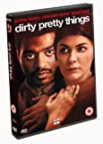 Dirty Pretty Things [DVD] [2002] by Audrey Tautou