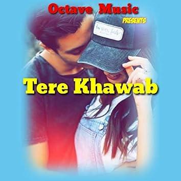 Tere Khawab