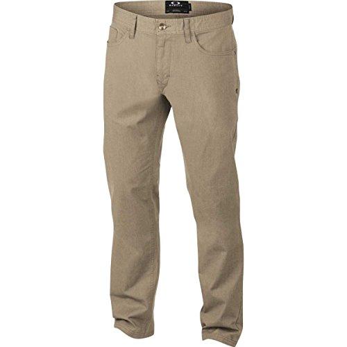 Oakley Herren Hose 50'S Pants