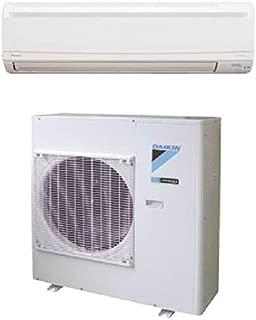 Daikin 36,000 BTU 220V/18 SEER Mini Split Inverter Air Conditioner