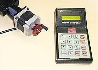 Sherline 8865 - Mill Z-axis Power Feed (2000 Mill)