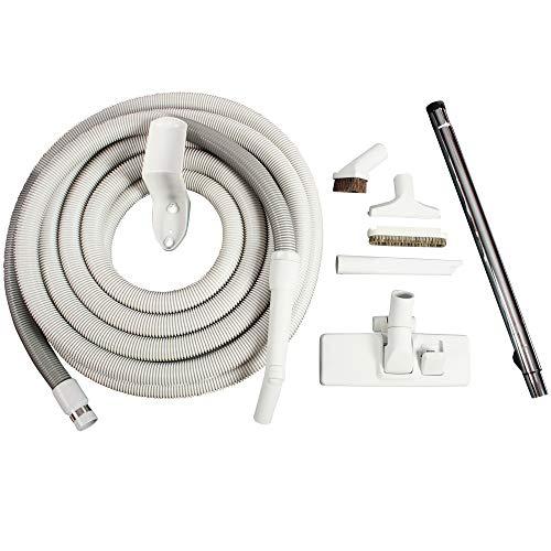 beam vac hose - 8