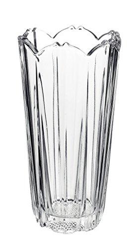 Bormioli Rocco 228013M02321990 Vase Corolla 23 cm