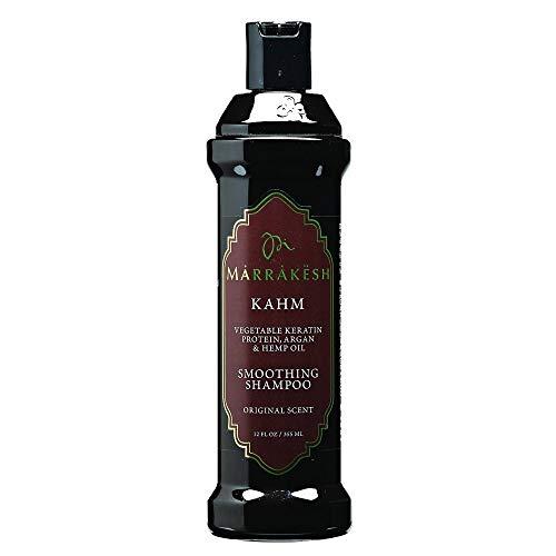 Marrakesh KaHm Shampoo 355ml