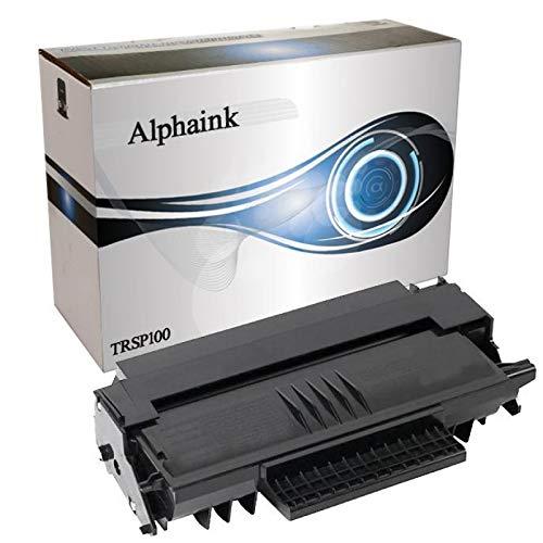 Toner Alphaink compatibile con Ricoh SP100 per Ricoh SP 100LE, SP 100, SP 100e, SP 100SF, SP 100SFe, SP 100SU, SP 100SUe, SP 110, SP 112, SP 112e, SP 112SF, SP 112SFe, SP 112SU, SP 112SUe
