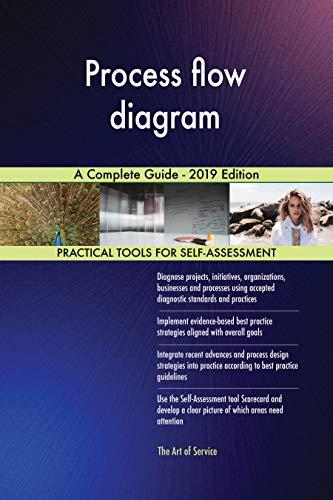 [CSDW_4250]   Amazon.com: Process flow diagram A Complete Guide - 2019 Edition eBook:  Blokdyk, Gerardus: Kindle Store | Process Flow Diagram Handbook |  | Amazon.com