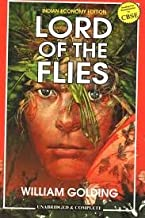 Best lord of the flies publisher Reviews
