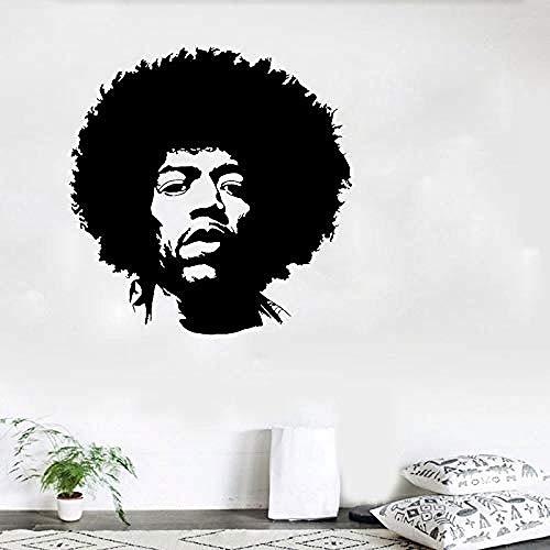 58x58 cm póster pegatinas artísticas pegatinas temáticas tienda y sofá escolar pegatinas de pared de protección del medio ambiente pegatinas de diseño personalizado