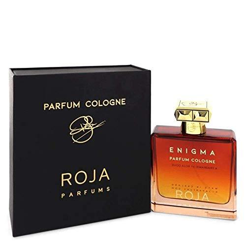 Roja Enigma by Roja Parfums