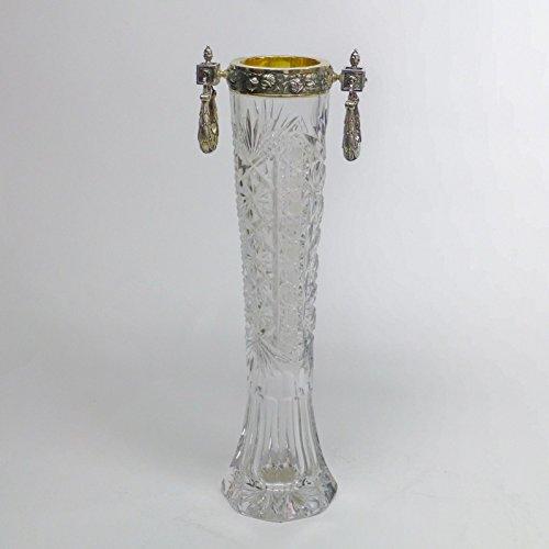 19. CE. Meißen Porzellan Fraktion, die Spring, V124