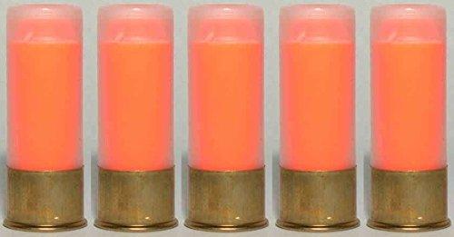 12 ga barrel adapter sleeve - 3