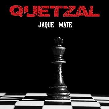 Jaque Mate