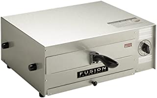 Fusion 1023221 Oven, 12