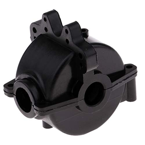 Gear Box Differential Housing A949-12 for RC Wltoys 1/18 A949 A959 A969 A979 Model Car Replacement