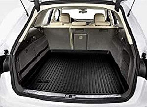 Audi 4G9 061 180 Gepäckraumschale
