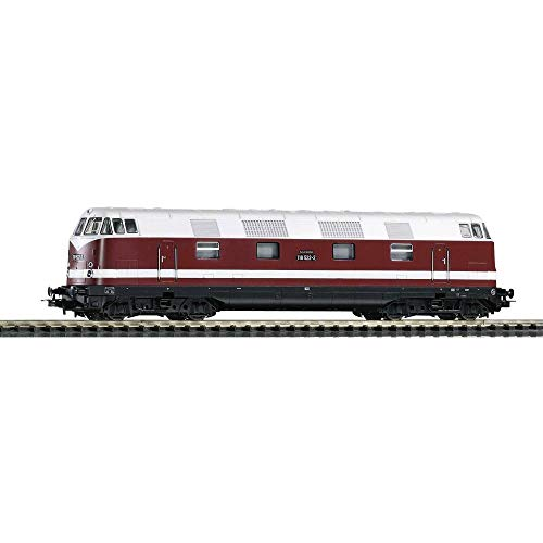 Piko 59560 - Diesellok BR 118 DR IV