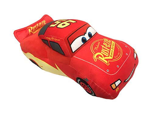 Top cars 3 lightning mcqueen toddler costume for 2020
