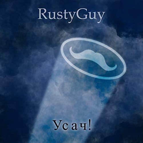 RustyGuy