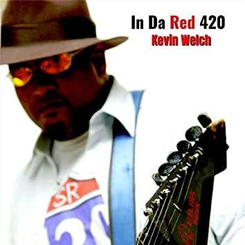 In Da Red 420