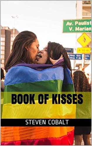 Book of Kisses (English Edition)