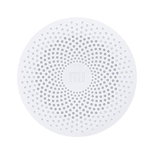 Xiaomi Mi Compact Bluetooth Speaker 2 Blanco