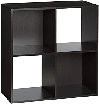 Best 4x4 storage cube Reviews