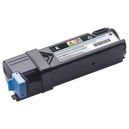 TONER PACK Cartuchos de Tinta para Epson T1281 T1282 T1283 T1284, Reemplazos compatibles T 1281 T 1282 T 1283 T 1284 (Pack 10)