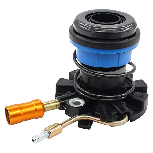 NewYall Clutch Release Bearing Slave Cylinder