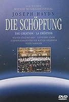 Die Schopfung [DVD] [Import]
