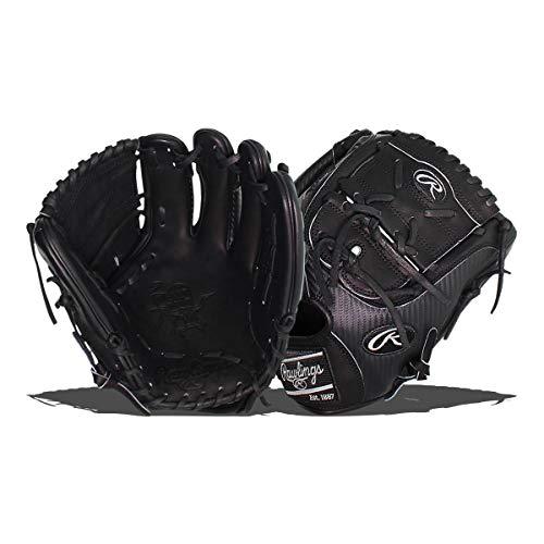 Left Hand Throw Baseball Gloves