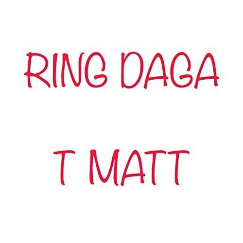 T-Matt