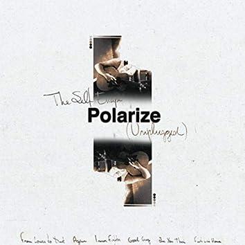 Polarize (Unplugged)