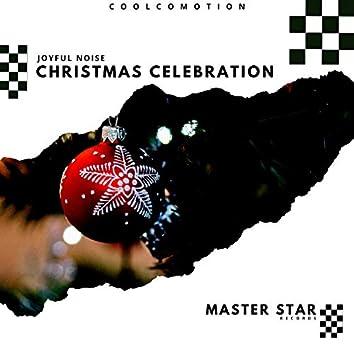 Joyful Noise - Christmas Celebration