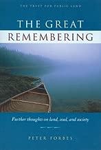 Great Remembering