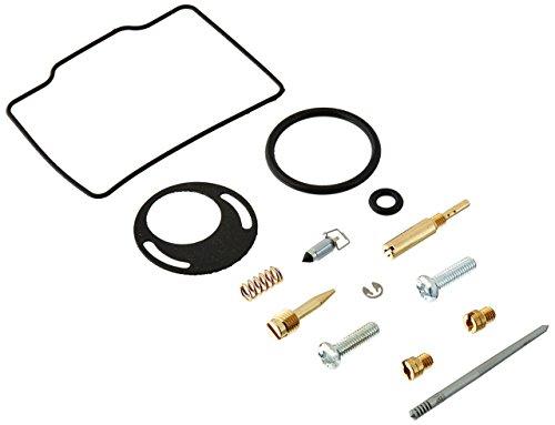 All Balls Carburetor Repair Kit 26-1197 Honda CRF80F XR80R 2000-2013