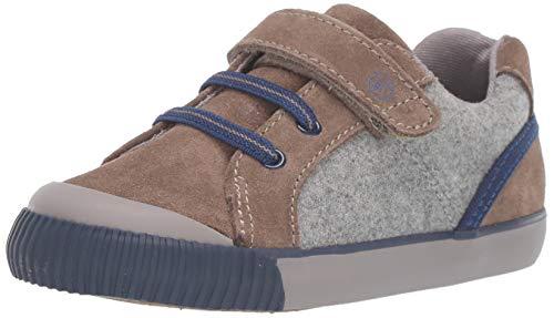 Stride Rite Kids Sneakers