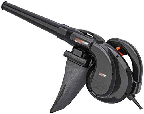 aspiradora 2000w sin bolsa fabricante ERGDFH