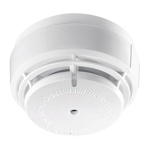GEV 004320 Rauchwarnmelder FMR 4320, Weiss