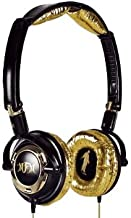 Skullcandy MFM Lowrider Headphones