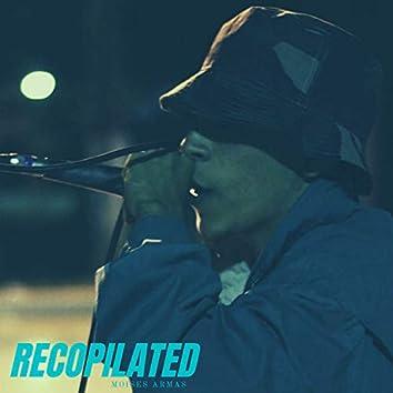 Recopilated